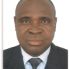 Mr. Edward Kwesi Akpakli, FCIT